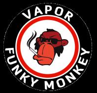 Vapor Funky Monkey
